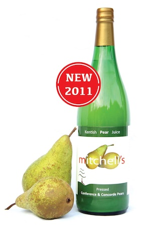 mitchells_pear_juice_bottle_small